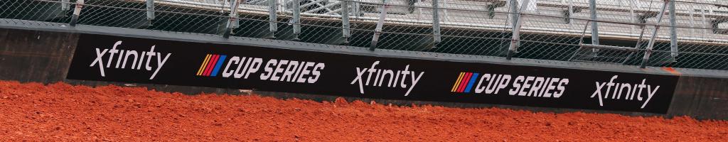 Bristol Dirt race format announced (NASCAR Dirt Schedule)