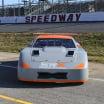 SRX race car photo
