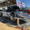 Scott Bloomquist Racing