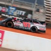 Adam Yarbrough - 57 dirt late model - Bristol Motor Speedway dirt track 1466