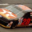Davey Allison - NASCAR