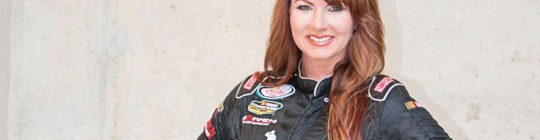Jennifer Jo Cobb set to make NASCAR Cup Series debut