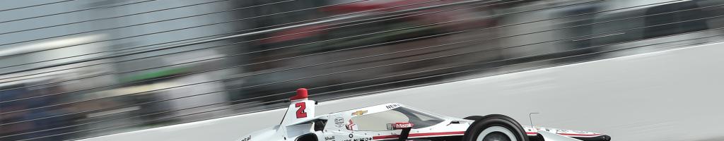 St Petersburg Practice Results: April 23, 2021 (Indycar Series)
