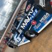 Kyle Larson - Hagerstown Speedway