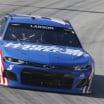 Kyle Larson - Martinsville Speedway - NASCAR Cup Series
