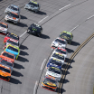 NASCAR Xfinity Series at Talladega Superspeedway