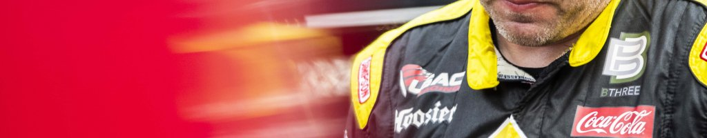 Martinsville Practice Results: April 8, 2021 (NASCAR Whelen Modified)