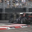 Will Power - St Petersburg Grand Prix - Indycar Series