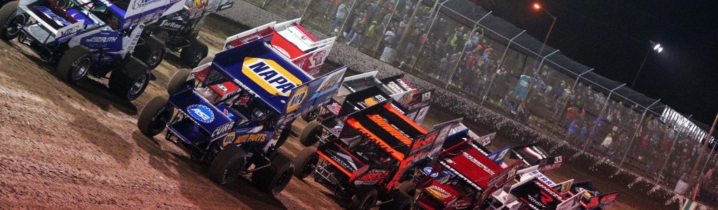 I-55 Raceway Results: April 3, 2021 (World of Outlaws)
