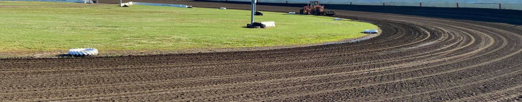 300 Raceway Results: May 21, 2021 (Lucas Late Models)
