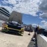 ARCA Menards Series - Dover International Speedway