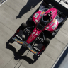 Alexander Rossi - GMR Grand Prix - Indianapolis Motor Speedway - Indycar Series