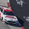 BJ McLeod - Live Fast Motorsports