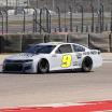 Circuit of the Americas - NASCAR - Chase Elliott