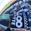 Coca-Cola 600 - NASCAR Cup Series - Charlotte Motor Speedway 2