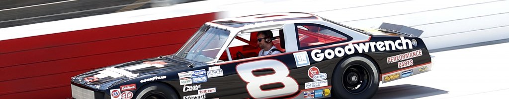 Dale Earnhardt Jr thanks NASCAR fanbase for not letting him get fired