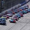 Darlington Raceway - NASCAR Cup Series 3