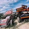 David Gravel - World of Outlaws Sprint Cars - Eldora Speedway