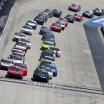 Dover International Speedway - NASCAR Xfinity Series