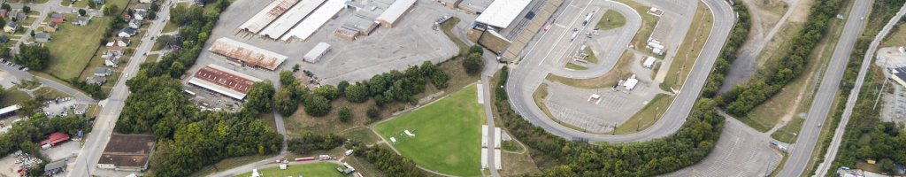 Fairgrounds Speedway Nashville meeting hears voices from the local community