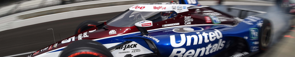 Indy 500 Practice Results: May 18, 2021 (Indycar Series)