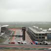 Christian Eckes - NASCAR Truck Series - Circuit of the Americas - COTA - Rain Racing