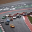 Joey Logano, Kurt Busch Circuit of the Americas - COTA - NASCAR Cup Series