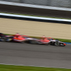 Josef Newgarden 2 - GMR Grand Prix - Indianapolis Motor Speedway - Indycar Series