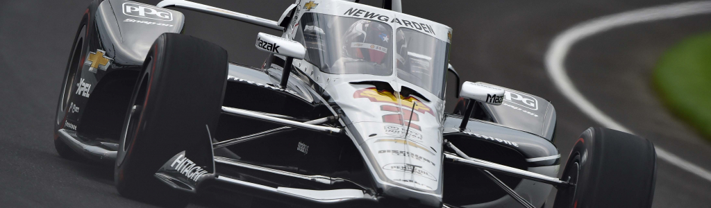 Indy 500 Final Practice Results: May 28, 2021 (Indycar Series)