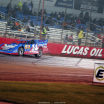 Josh Richards at Lucas Oil Speedway - Wheatland Missouri - Lucas Oil Series 6059