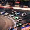 NASCAR Truck Series - Charlotte Motor Speedway