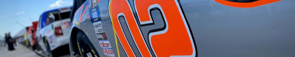 Darlington Race Results: May 7, 2021 (NASCAR Truck Series)