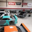 SRX Racing Shop