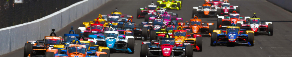 Indy 500 Results: May 30, 2021 (Indycar Series)