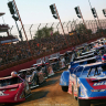 Show Me 100 - Lucas Oil Speedway - LOLMDS 6154