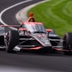 Will Power - Indy 500 - Indianapolis Motor Speedway