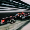 Will Power - Indy 500 - Indianapolis Motor Speedway - Indycar Series