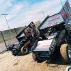 World of Outlaws - Eldora Speedway