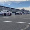 ARCA Menards Series - Pocono Raceway