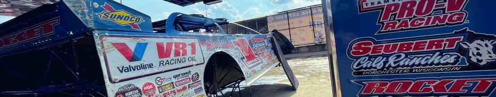 World of Outlaws Rule Change: Ignition Boxes