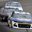 Chase Elliott - Pocono Raceway - NASCAR Cup Series
