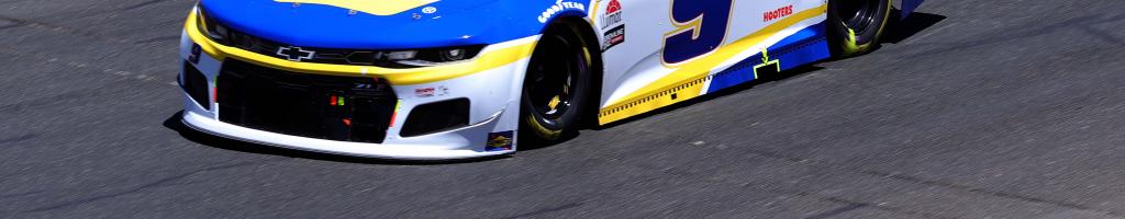 Eddie D'Hondt case dismissed: NASCAR lifts suspension