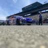 Dylan Lupton - Sonoma Raceway - ARCA Menards Series West