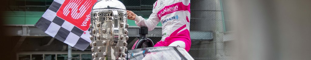 Indy 500 Payout: How much did the 2021 Indianapolis 500 winner make?