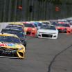Kyle Busch - Pocono Raceway - NASCAR Cup Series