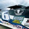 Kyle Larson - Eldora Speedway - Dirt Late Model