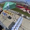 NASCAR Cup Series - Nashville Superspeedway