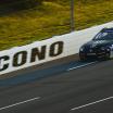 Ty Gibbs - Pocono Raceway