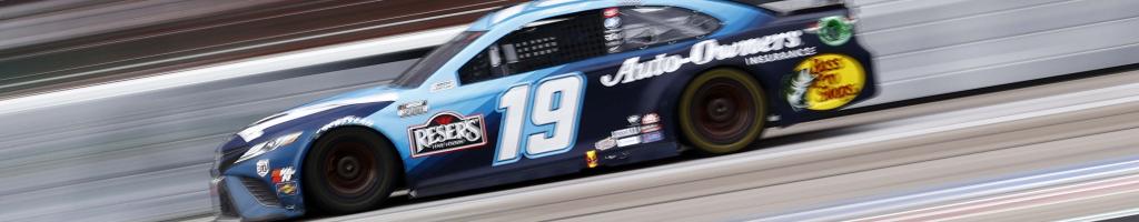 NASCAR TV Ratings: July 11, 2021 (Atlanta Motor Speedway)