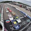 NASCAR Xfinity Series - New Hampshire Motor Speedway